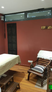 Institut_cabine_de_massage_zen