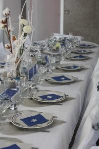 bapteme_garcon_deco_table_bleu_gris