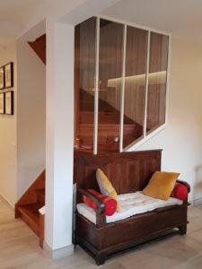 escalier_verriere_apres