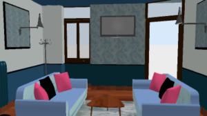 vue_salon_visuel_3D