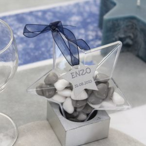 Event designer cadeau invité Pays Basque